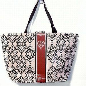 New Beautiful Brighton Tote Bag